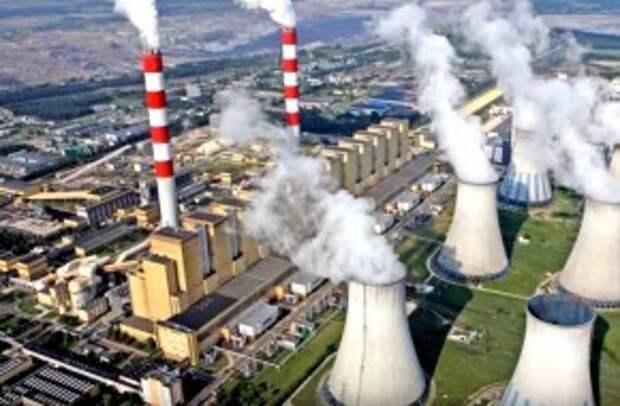 В Эстонии мечтают променять наследие СССР на ядерный реактор