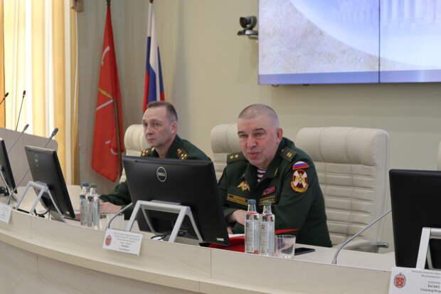 Соратник Золотова и Меликова задержан по делу об особо крупном мошенничестве