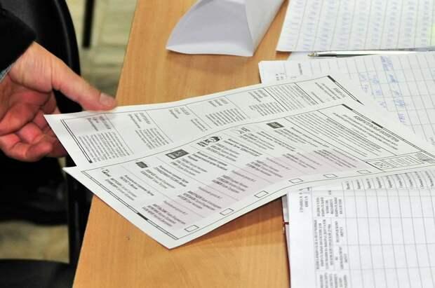 Covid не в повестке: эксперты оценили влияние коронавируса на выборы