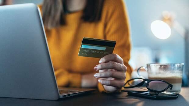 Эксперт рассказал, как избежать банковского мошенничества