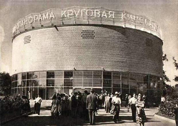 «Нет ли лишнего билетика?»: Как смотрели кино в Советском Союзе