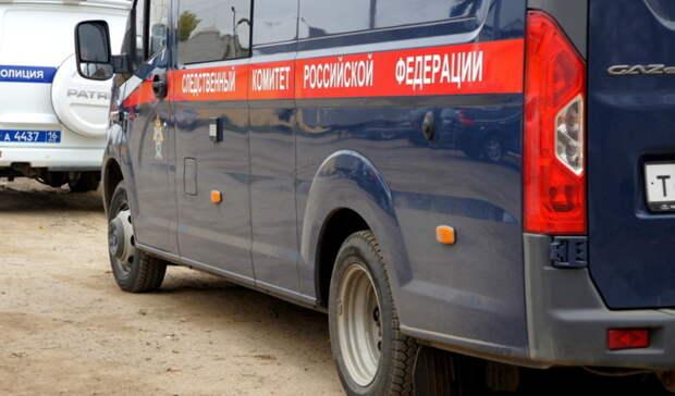 Скоропостижно скончался следователь секретного отдела в Екатеринбурге