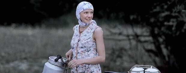 """""""9 рота"""" - история создания фильма"""