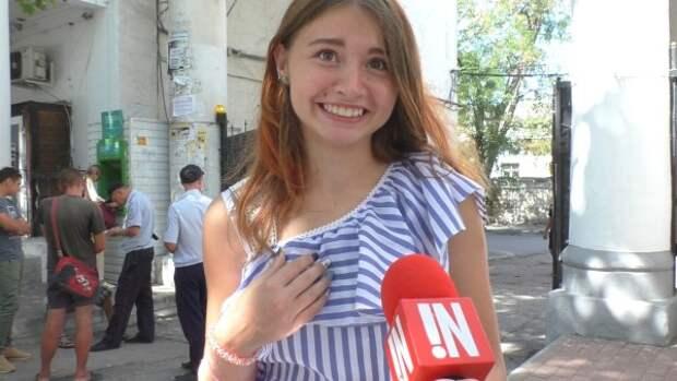 Чем занимается правительство Севастополя?