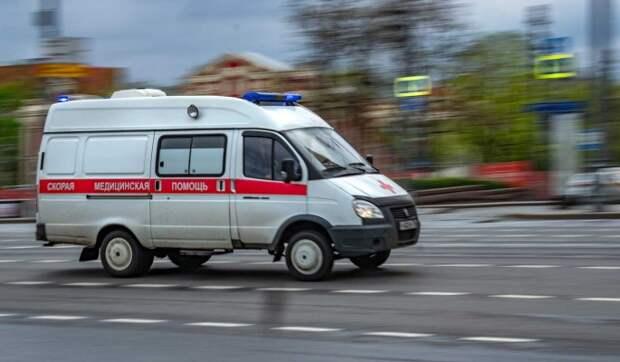 «Прогнозов нет»: парализованная Кудрявцева готовится к транспортировке