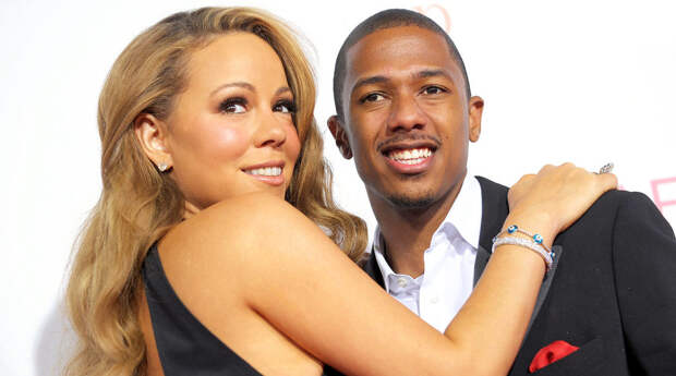 Святые: 7 звёзд, которые не занимались любовью с партнёром до свадьбы