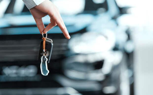 Что выгоднее: Ford Explorer или Kia Sorento Prime? Исследование