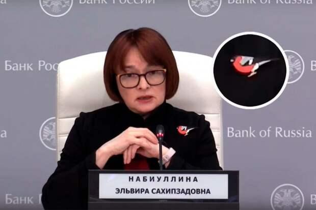 Новые законы, выплаты и запреты с 01.01.21 + paзнотык Медведева