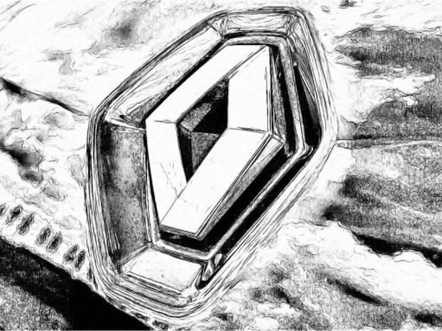 На вопросы читателей отвечают специалисты Renault