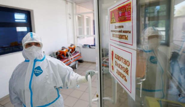 На Кубани выявили 144 человека с коронавирусом