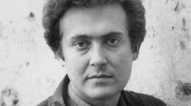 Юрий Стоянов Илья Олейников, Юрий Стоянов, городок, дружба, друзья, знаменитости
