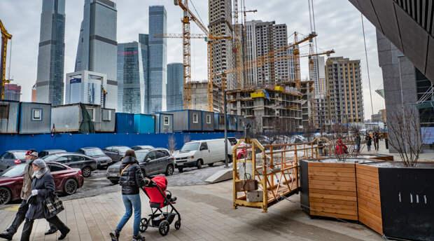 Новый «бонус» правительства России затронет желающих взять ипотеку