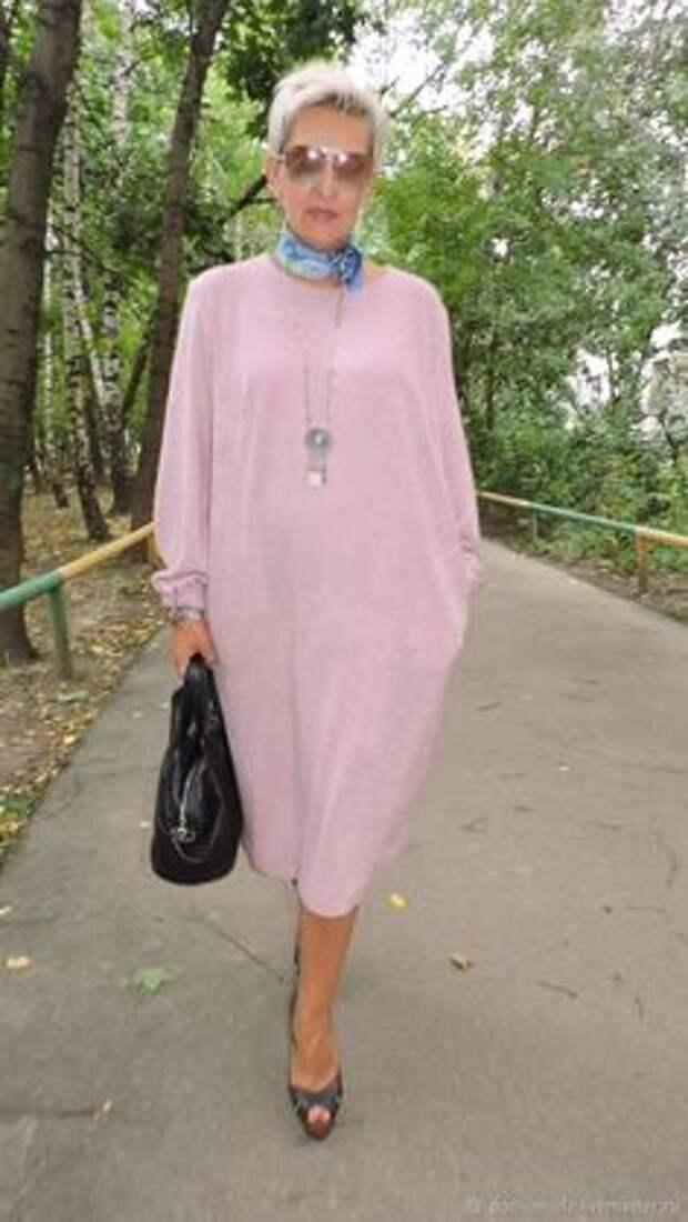 Женщины обожают бохо, потому что это удобный, практичный и элегантный стиль