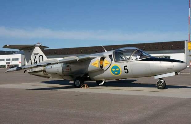 SaabSk60A105.jpg