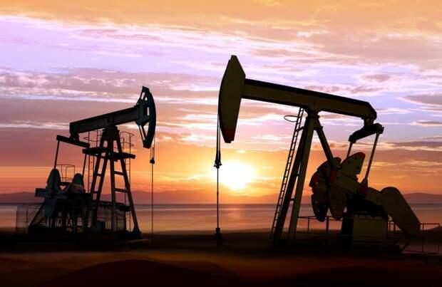Мировые инвесторы требуют отбанков ускорить климатические реформы