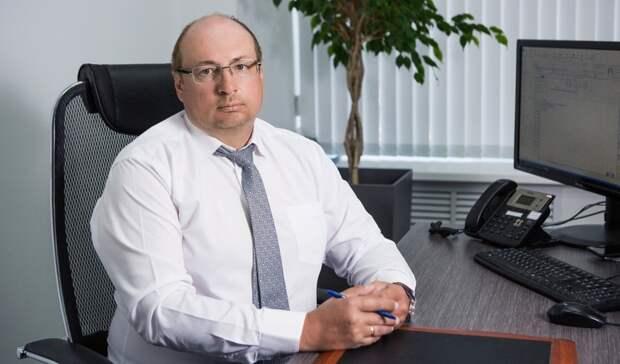 Привлечение МАС/МЕС-подрядчика вроссийских реалиях для реализации крупных инвестиционных проектов