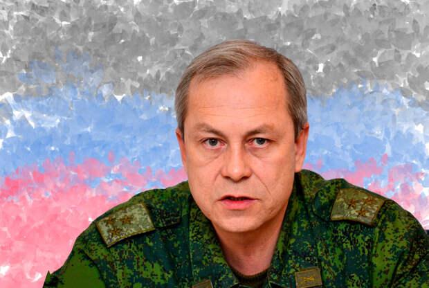 Украинский военнослужащий перешел на сторону ДНР