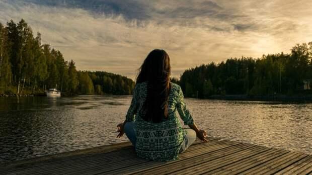 Медитация для начинающих: 20 практических советов