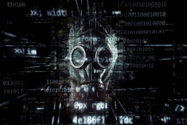 ИИ предсказал закат человечества к 2050 году, что совпадает с прогнозами ученых