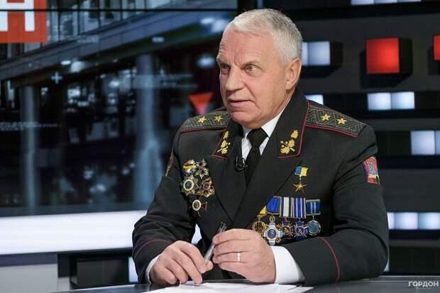 ТУ-154 Качиньского сбили русские с помощью чёрной магии и боевых магов