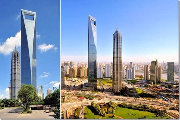shanghai-world-financial-center-449431