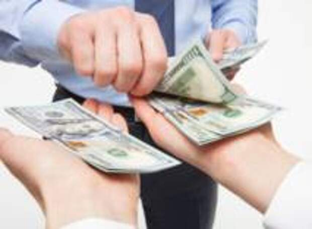 Как вернуть деньги за отменённые из-за коронавируса туры