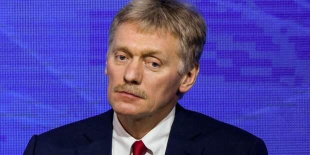 Кремль тревожат планы США по кибератакам на РФ