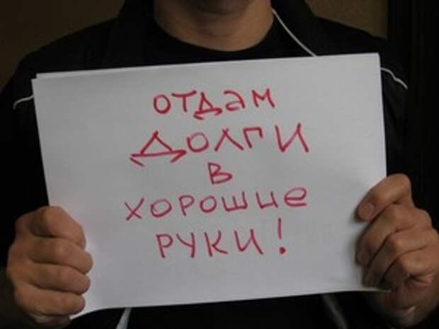 http://penza-guk.ru/images/news/news_img_450_7351_img66831.jpg
