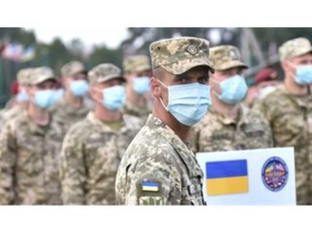 """""""Мы видим себя членами альянса"""". Когда Киев собрался вступать в НАТО"""