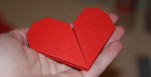 В Свиблове на праздничном мастер-классе создадут подарки-оригами в честь Дня семьи, любви и верности