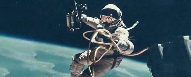 Грязная история NASA: как астронавтам агентства 57 лет приходилось мучиться при походе в туалет NASA, История, Туалет, Космос, Длиннопост