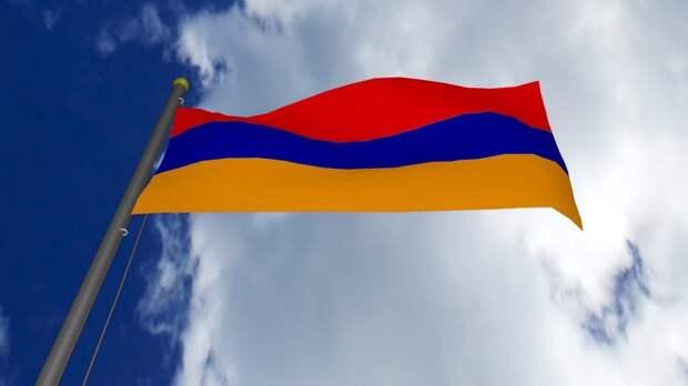 Урок по армянскому языку прошел для участников «Московского долголетия» из района Ростокино