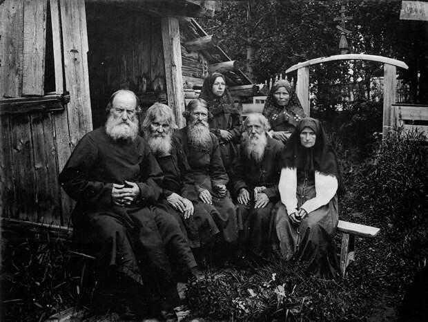 dmitriev29 Максим Дмитриев   фотографии царской России