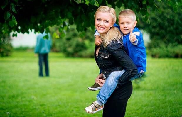 Как вырастить сына одной: Подводные камни воспитания, с которыми придётся столкнуться мамам