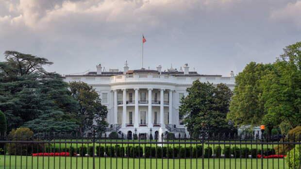СМИ: США могут ужесточить санкции против долговых ценных бумаг России