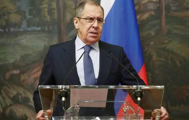 Под давлением США: Германия продолжает ухудшать отношения с Россией