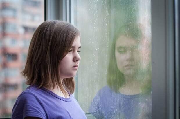 Здравствуй, переходный возраст! Как меняется поведение четвероклассников и к чему готовиться родителям