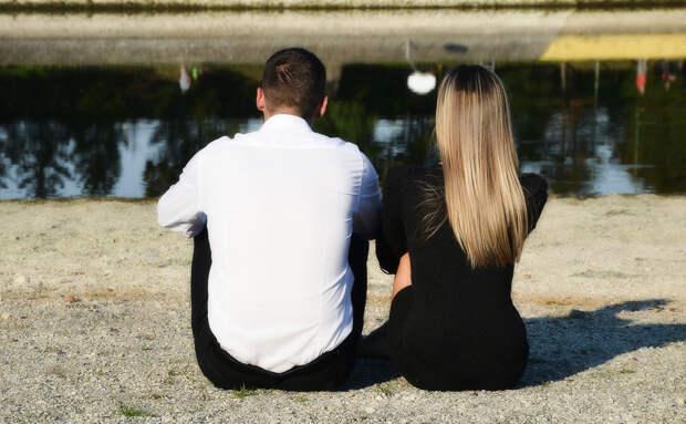Нормально ли, если мужчина, в отношениях со мной, диктует как жить?