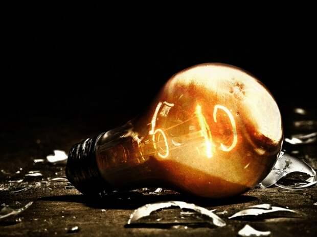 Энергетика дома: о чём говорят бытовые поломки?