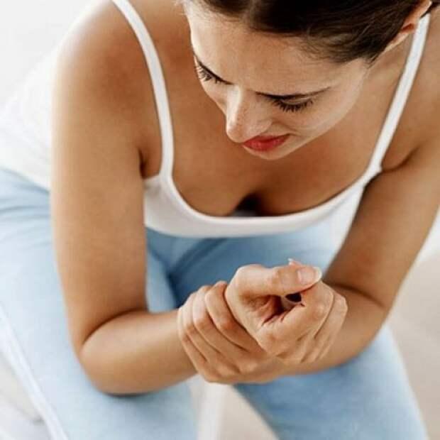 15 хитростей для управления вашим телом