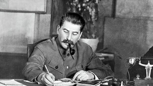 Зачем Сталин подарил Литве немецкие и польские территории