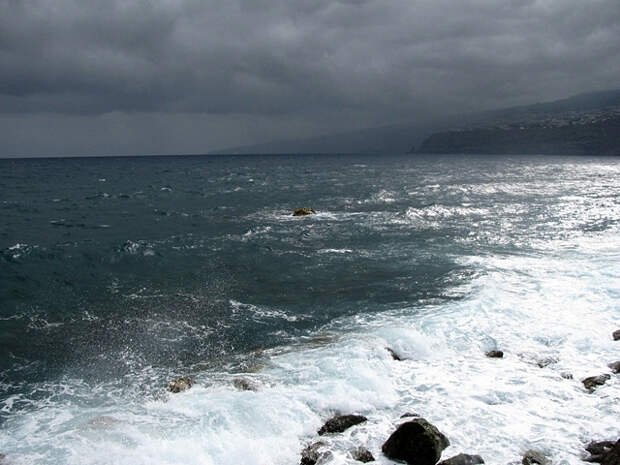 Tenerife 12 (640x480, 324Kb)