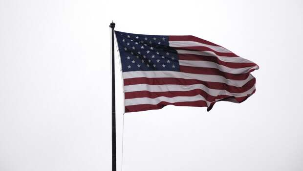Американский адмирал рассказал о наличии у США устаревших баллистических ракет
