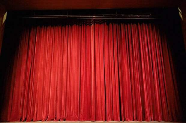 Театр Армена Джигарханяна вМоскве сменил название