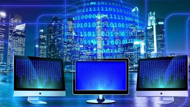 Российский IT-сектор переживает бум на фоне пандемии