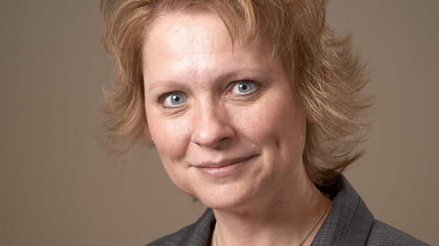 Умерла актриса из сериала «Доктор Куин: Женщина-врач»