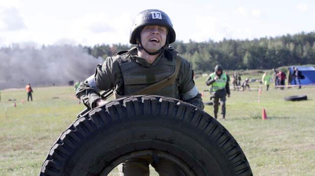 Военный США назвал солдат Украины вороватыми людьми второго сорта