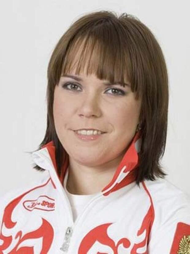 Первая российская спортсменка отказалась от поездки на Олимпиаду