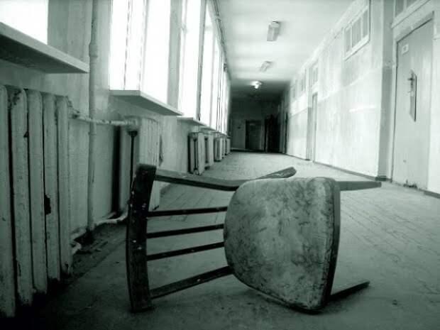 Аксёнов отправил Украину в «психбольницу»