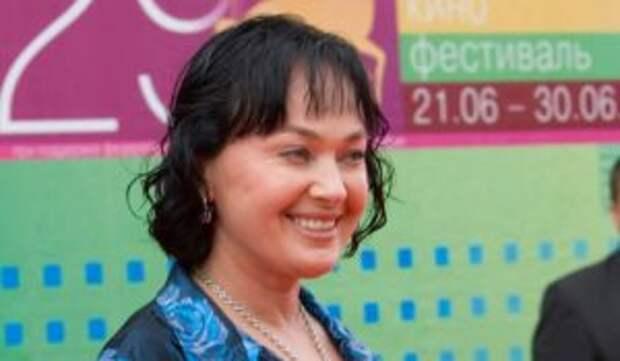«Сознание Шариковых»: Озлобленная Гузеева накинулась на россиян